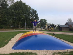 3H Outdoorcamp 2017 - IMG 3550 - Mendelcollege