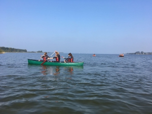3H Outdoorcamp 2017 - IMG 3558 - Mendelcollege