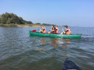 3H Outdoorcamp 2017 - IMG 3559 - Mendelcollege