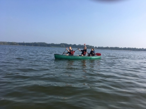3H Outdoorcamp 2017 - IMG 3561 - Mendelcollege