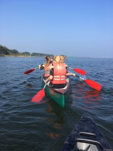 3H Outdoorcamp 2017 - IMG 3562 - Mendelcollege