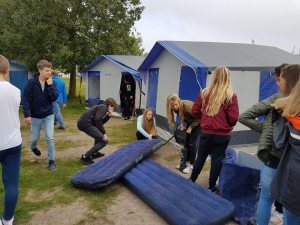 3H Outdoorcamp 2017 - IMG 3563 - Mendelcollege
