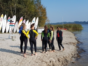 3H Outdoorcamp 2017 - IMG 3567 - Mendelcollege