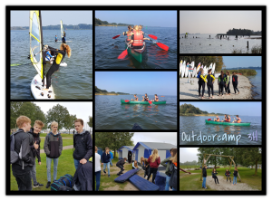 3H Outdoorcamp 2017 - IMG 3576 - Mendelcollege
