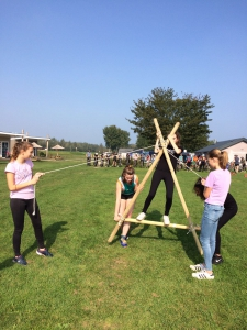 3H Outdoorcamp 2017 - IMG 3581 - Mendelcollege