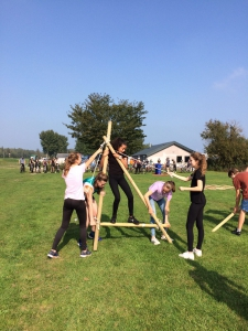 3H Outdoorcamp 2017 - IMG 3582 - Mendelcollege