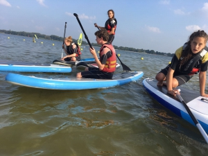 3H Outdoorcamp 2017 - IMG 3586 - Mendelcollege