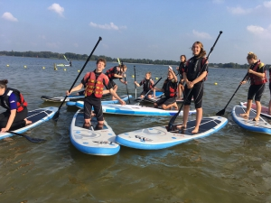 3H Outdoorcamp 2017 - IMG 3592 - Mendelcollege