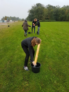 3H Outdoorcamp 2017 - IMG 3637 - Mendelcollege