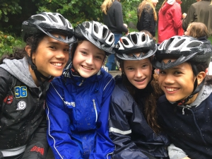 3H Outdoorcamp 2017 - IMG 3640 - Mendelcollege