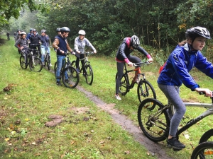 3H Outdoorcamp 2017 - IMG 3650 - Mendelcollege