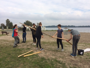 3H Outdoorcamp 2017 - IMG 3655 - Mendelcollege