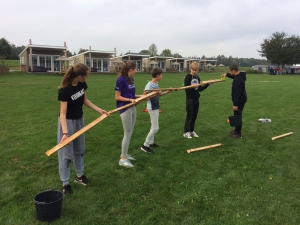 3H Outdoorcamp 2017 - IMG 3656 - Mendelcollege