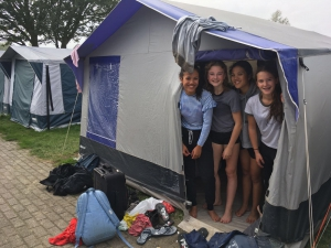 3H Outdoorcamp 2017 - IMG 3661 - Mendelcollege
