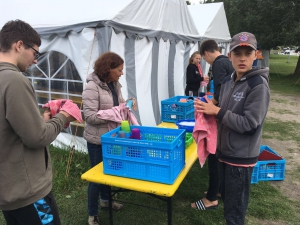 3H Outdoorcamp 2017 - IMG 3666 - Mendelcollege
