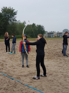 3H Outdoorcamp 2017 - IMG 3726 - Mendelcollege