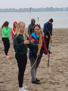 3H Outdoorcamp 2017 - IMG 3727 - Mendelcollege