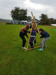 3H Outdoorcamp 2017 - IMG 3729 - Mendelcollege