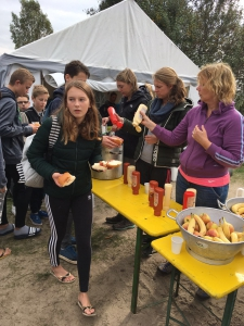 3H Outdoorcamp 2017 - IMG 3789 - Mendelcollege