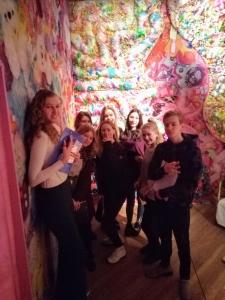 4M Kunst & Design - 2 - Mendelcollege