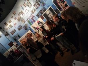 4M Kunst & Design - 4 - Mendelcollege