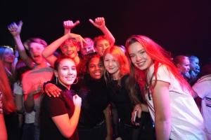 Schoolfeest Patronaat - mendel schoolfeest 2019 14 - Mendelcollege