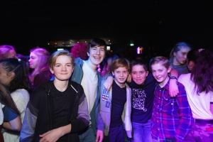 Schoolfeest Patronaat - mendel schoolfeest 2019 18 - Mendelcollege