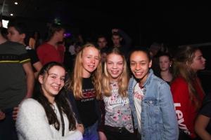 Schoolfeest Patronaat - mendel schoolfeest 2019 2 - Mendelcollege