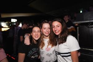Schoolfeest Patronaat - mendel schoolfeest 2019 38 - Mendelcollege