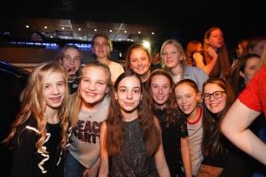 Schoolfeest Patronaat - mendel schoolfeest 2019 42 - Mendelcollege