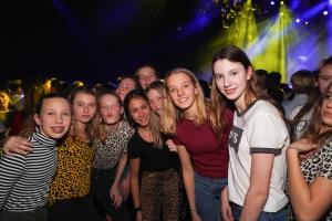 Schoolfeest Patronaat - mendel schoolfeest 2019 57 - Mendelcollege
