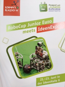 Robotica - 8cd4c2dd bfae 4ffc bd19 4cd744afae9a - Mendelcollege
