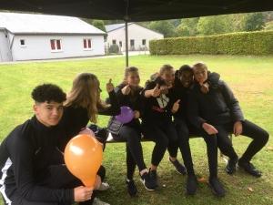 3M Ardennen 2019 - IMG 20191003 WA0040 - Mendelcollege
