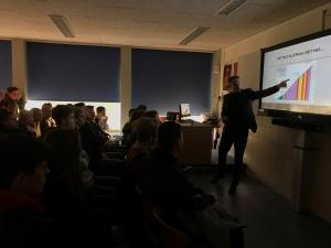 5H Ventoux - 3 - Mendelcollege